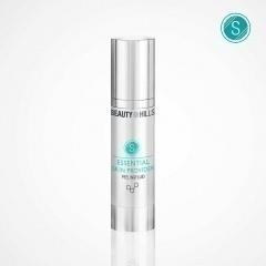 "Essential Skin Provider - <span class=""highlight"">Пилинг</span> для лица, 30 мл&#160;..."