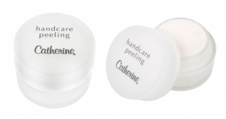 "<span class=""highlight"">Пилинг</span> для рук Hand Care Peeling, 50 мл&#160;..."